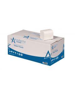 Andarta 2Ply 250 Sheet Bulk Pack Toilet Tissue (Box 36)