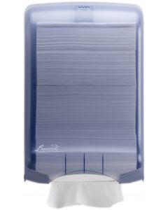 Leonardo High Capacity M/Fold Hand Towel Dispenser