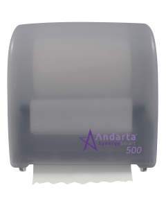 Andarta System 500 Autocut Hand Roll Towel Dispenser
