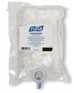 NXT Purell Hand Sanitiser Cartridge