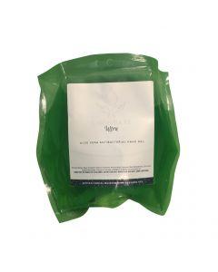 Liquidate Sanitiser Gel Refill (12x800ml)