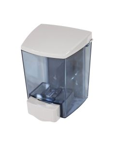 1Ltr Bulkfill Soap Dispenser
