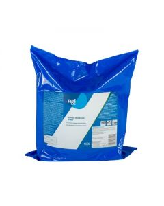 Pal TX Surface Disinfectant Wipe Refill