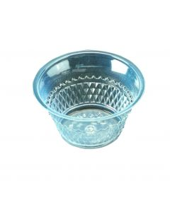 6oz Clear Trifle Dish