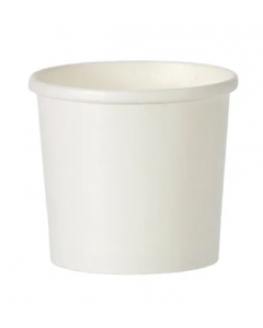 12oz HD Soup Container