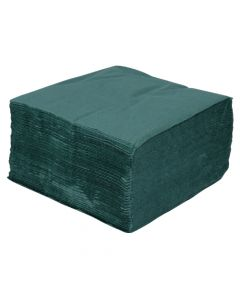 2Ply 33cm Napkins (Box of 2000)