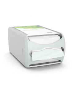 Tork Xpressnap? Counter Napkin Dispenser