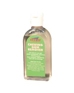 Liquid Chewing Gum Remover (12 x 100ml)