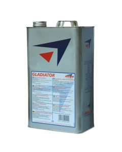 Gladiator Drain Odour & Grease Control (5Ltr)