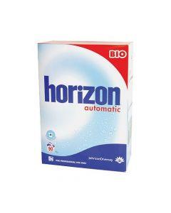 Horizon Auto Bio Laundry Powder (90 Wash)