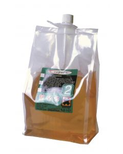 Super C Catering Concentrate (2x1.5Ltr)