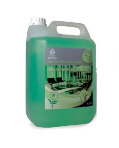 Ecoflower Multi Purpose Cleaner