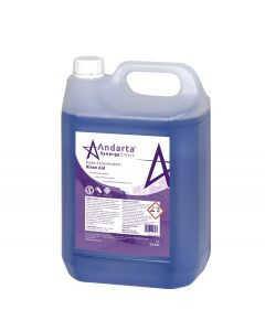 Andarta Ecological Super Concentrated Rinse Aid (4x5Ltr)