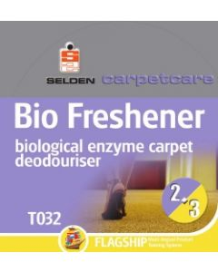 Biological Odour Neutraliser