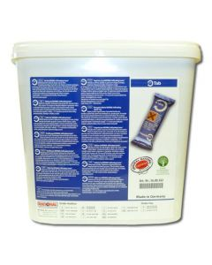 Rational Care Tablets for Self Cooking Centre Units with Care Control (BLUE)