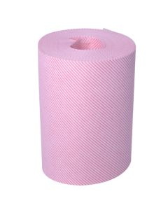 Non-Woven Centre Feed Roll (2 Rolls)