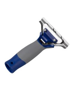 Stainless Steel Squeegee Handle