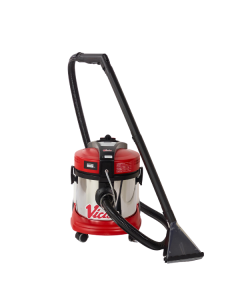 Victor CX7 Carpet Extraction Cleaner