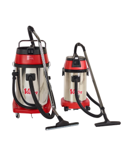 Victor Wet and Dry Vacuum