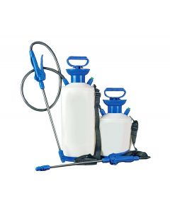 5Ltr Pressure Sprayer