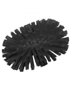 Soft Bristle Tank Brush
