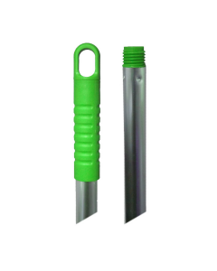 Hygiene Handle Green