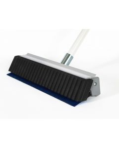 Black RiserShine Escalator Cleaning Tool - Cassette Only
