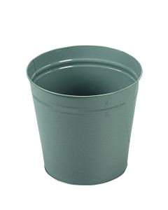 15Ltr Metal Waste Bin
