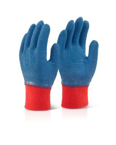 Bluegrip Glove Size 10