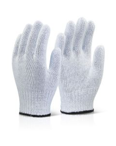 Mixed Fibre Glove (One size)