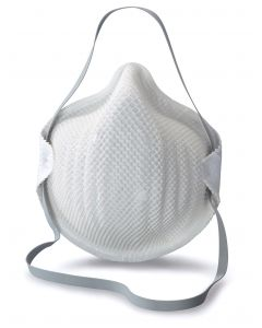 P2 Dust Mask [Pack 20]
