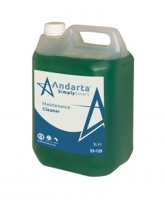 Andarta Industrial Maintenance Cleaner (2x5Ltr)