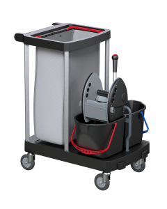 Compact Duo Eco