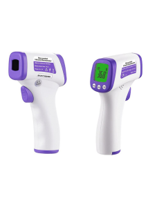 Infrared Thermometer (Pack of 10)