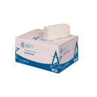 Andarta 2Ply White C/Fold Hand Towel (Box 2430)
