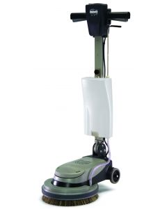 Loline 332 Floorcare M/c Incl.606111 Pad Drive And Tank