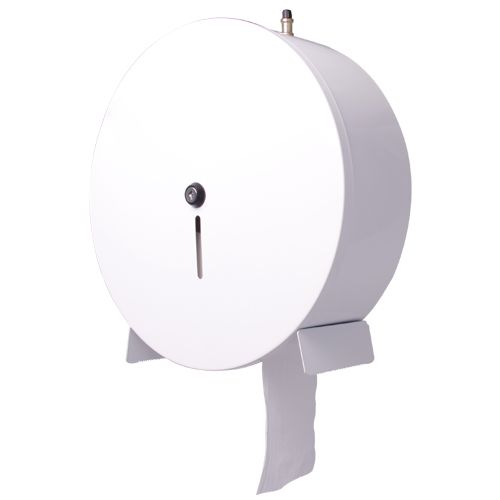 Mini Tear Amp Dry Roll Towel Dispenser