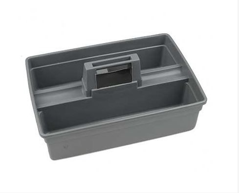 400mm Plastic Tray Tidy